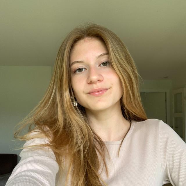 Amalie Winge