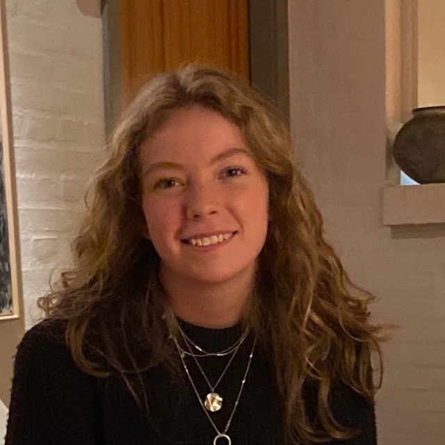 Emilie Hollmann Leth