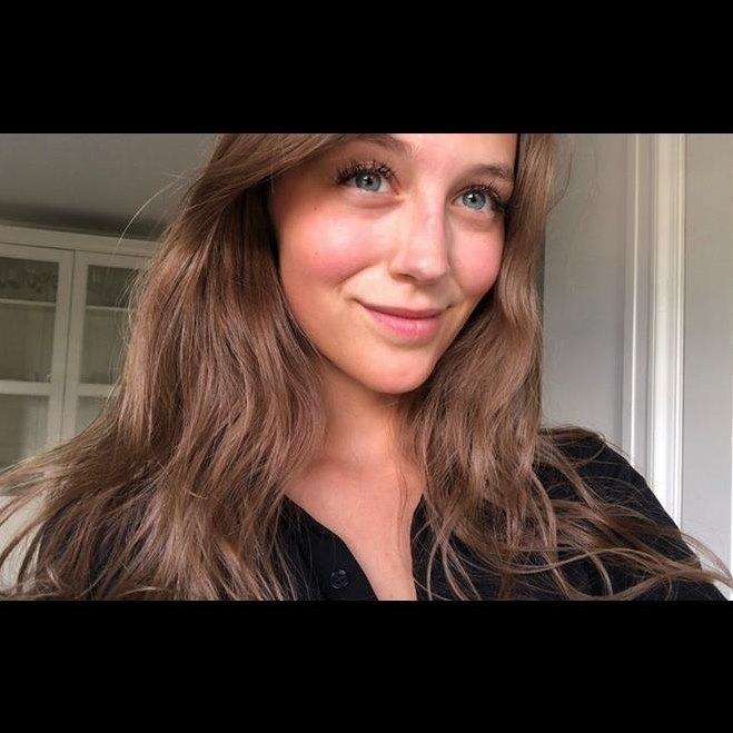 Silja Nilsson