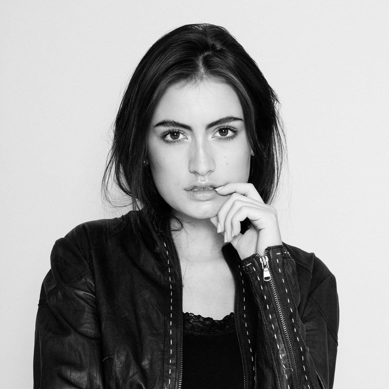 Klara Lau