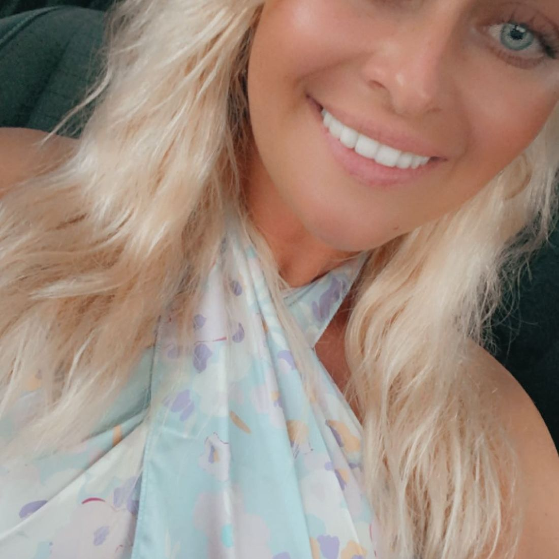 Christina Sandt