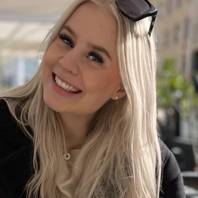 Emma Bøttiger