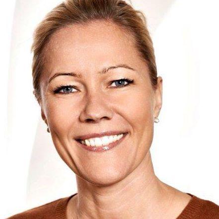 Jeanette Gernsøe