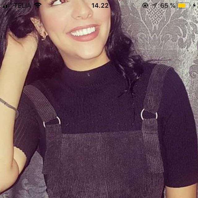 Sarah Zei