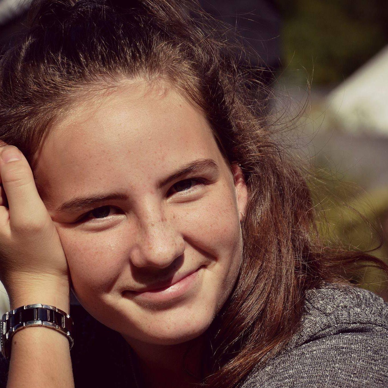 Emmeli Kiilsholm