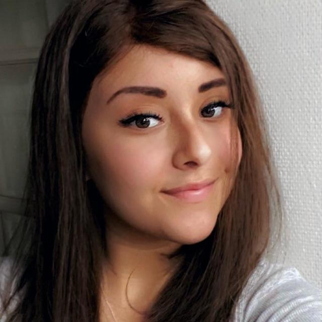 Michelle Pinto