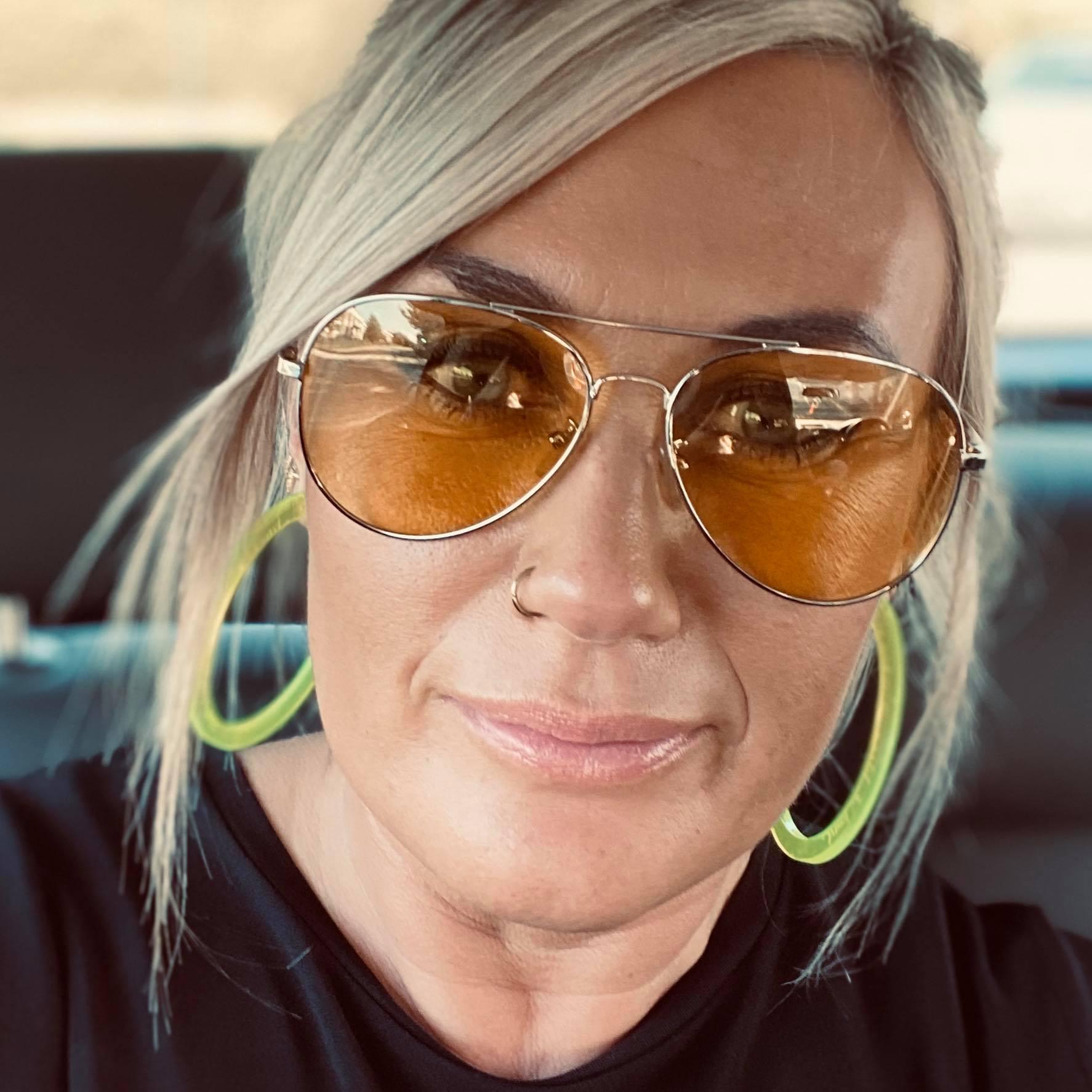 Katrine Gravesen