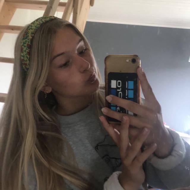 Emilie Bennike