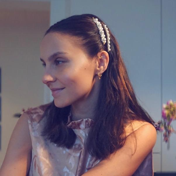 Mia Dalsgaard