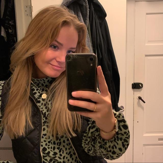 AnikaMoeller