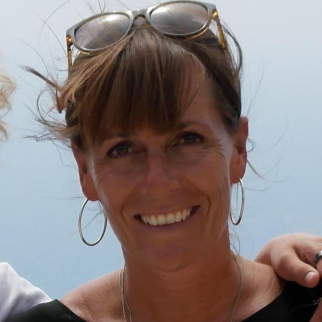 Christine Meinert Abrahamsen
