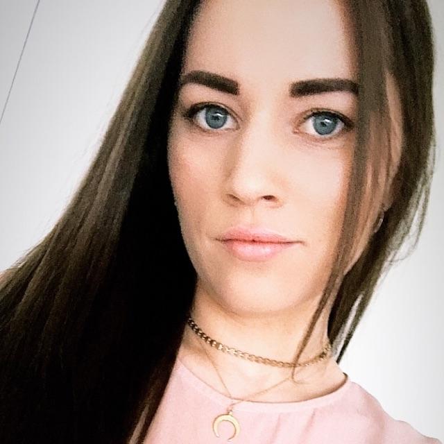Nina Nicolaisen