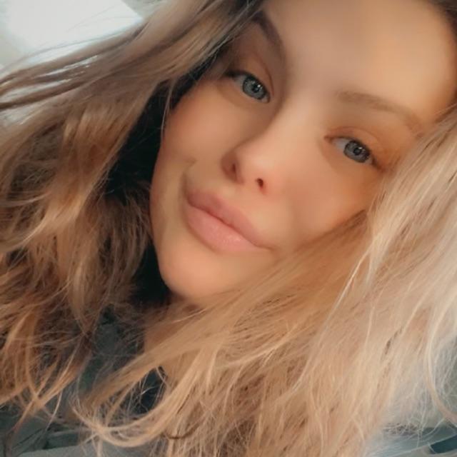 Katalina Manniche