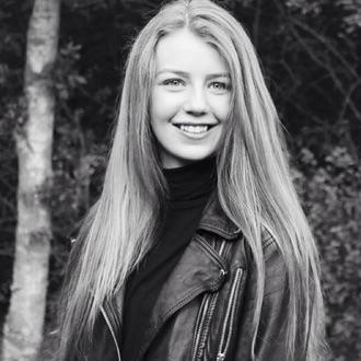 Sarah Emilie Pedersen
