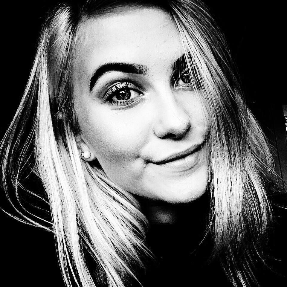 Christina Nørgaard