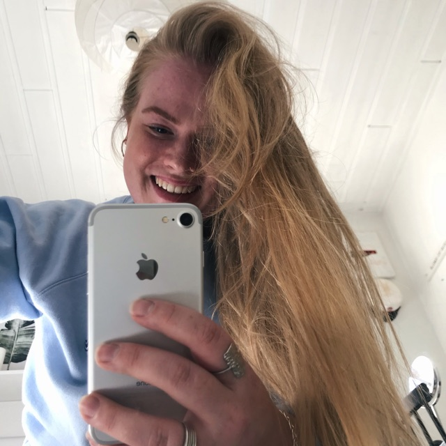 Zenia Larsen