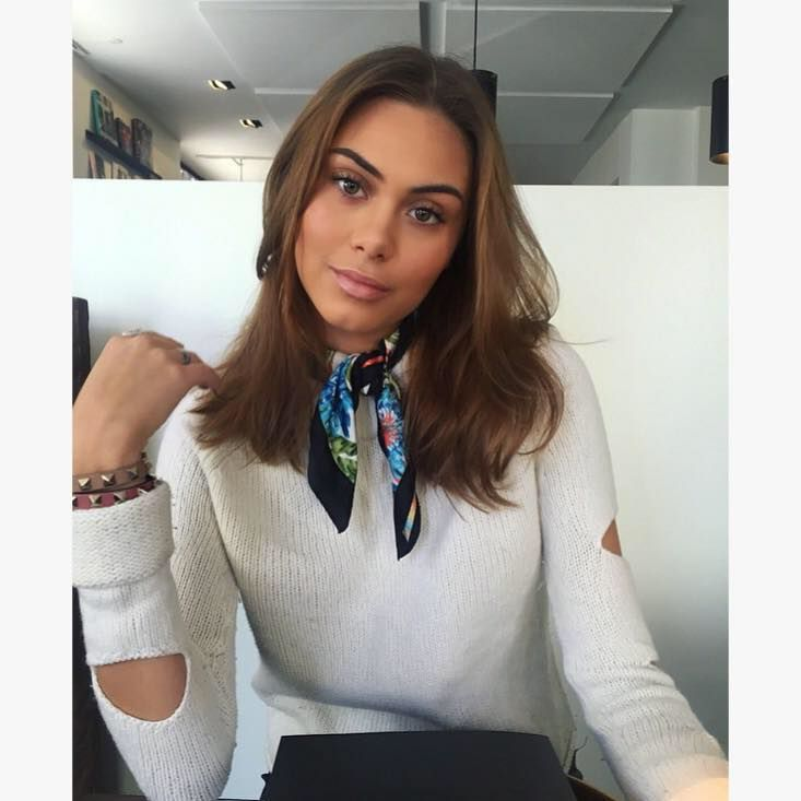 Helena Petric Fatic