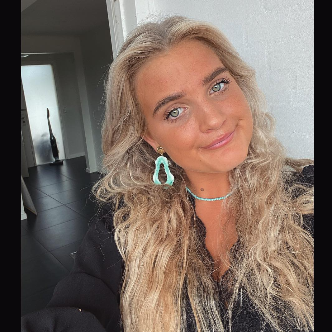 Ida Birkeholm