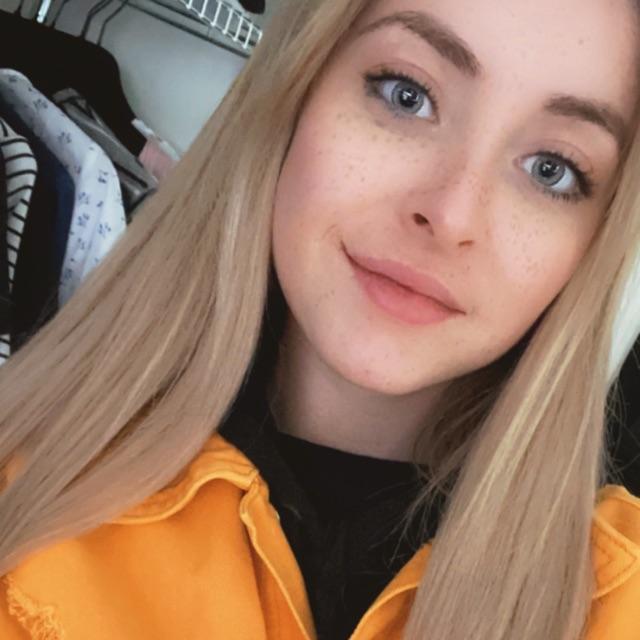 Anna Rolandsen