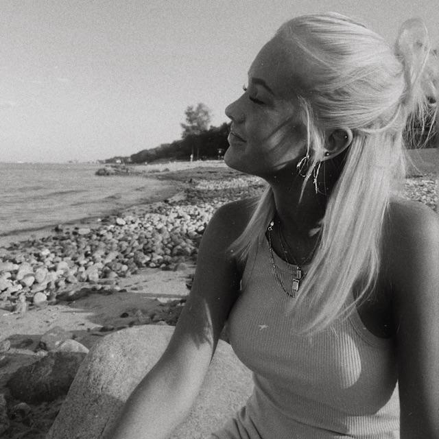 Laura Arentoft