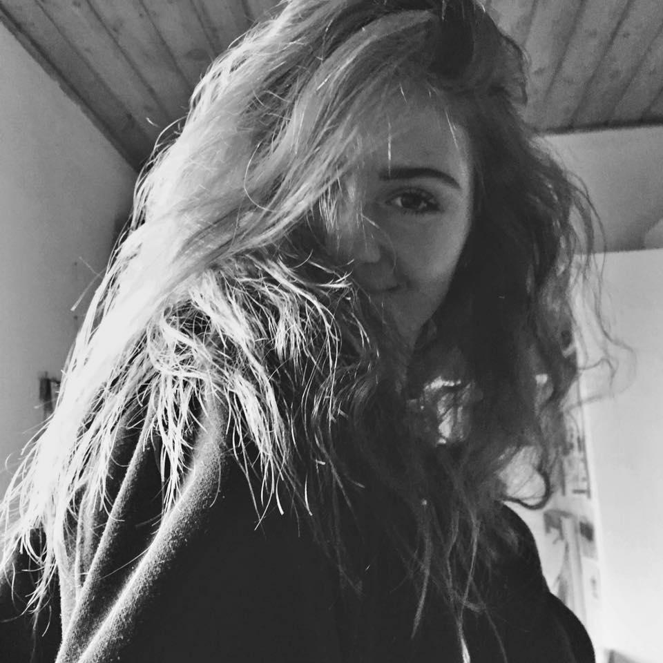 Sofie Andresen