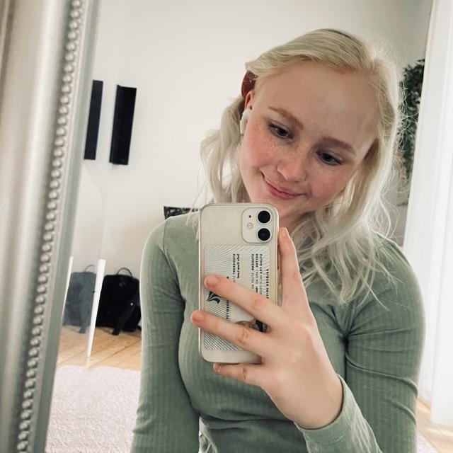 Sofie Knop Lund