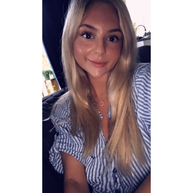 Silja Alexandra
