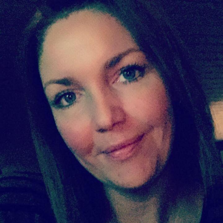 Anna Pedersen