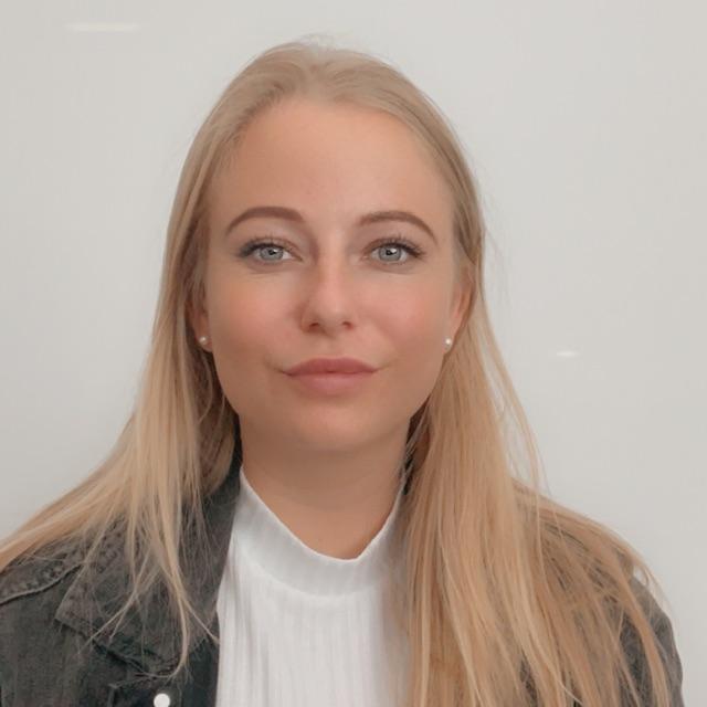 Else Teresa Møllebæk