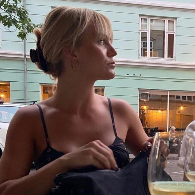Vicki Fredskov