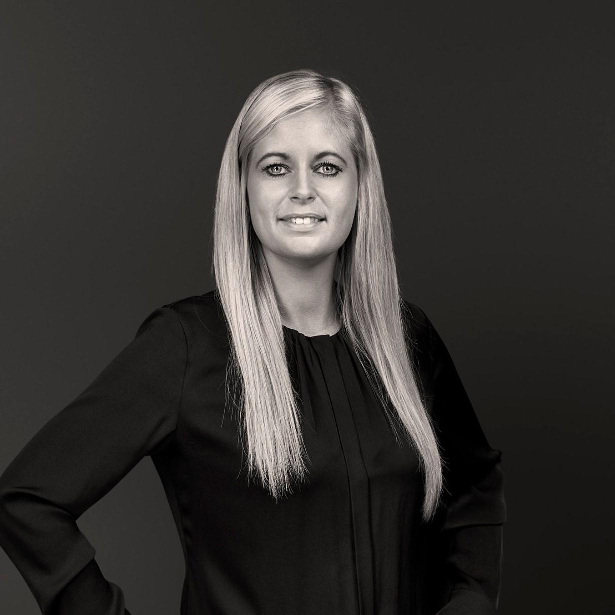 Pernille Christensen