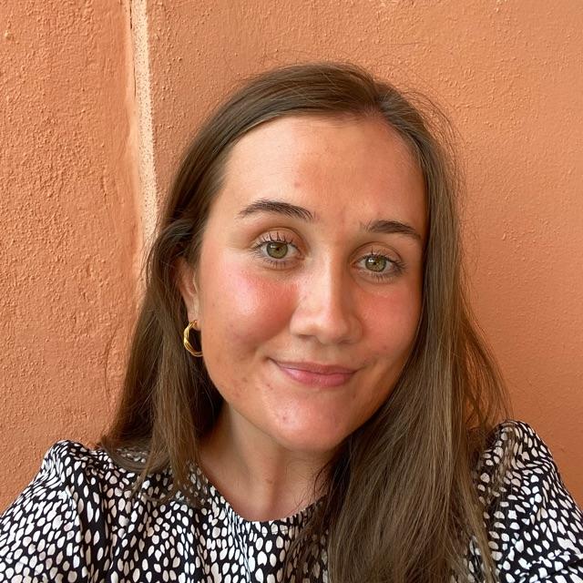 Laura Sørensen