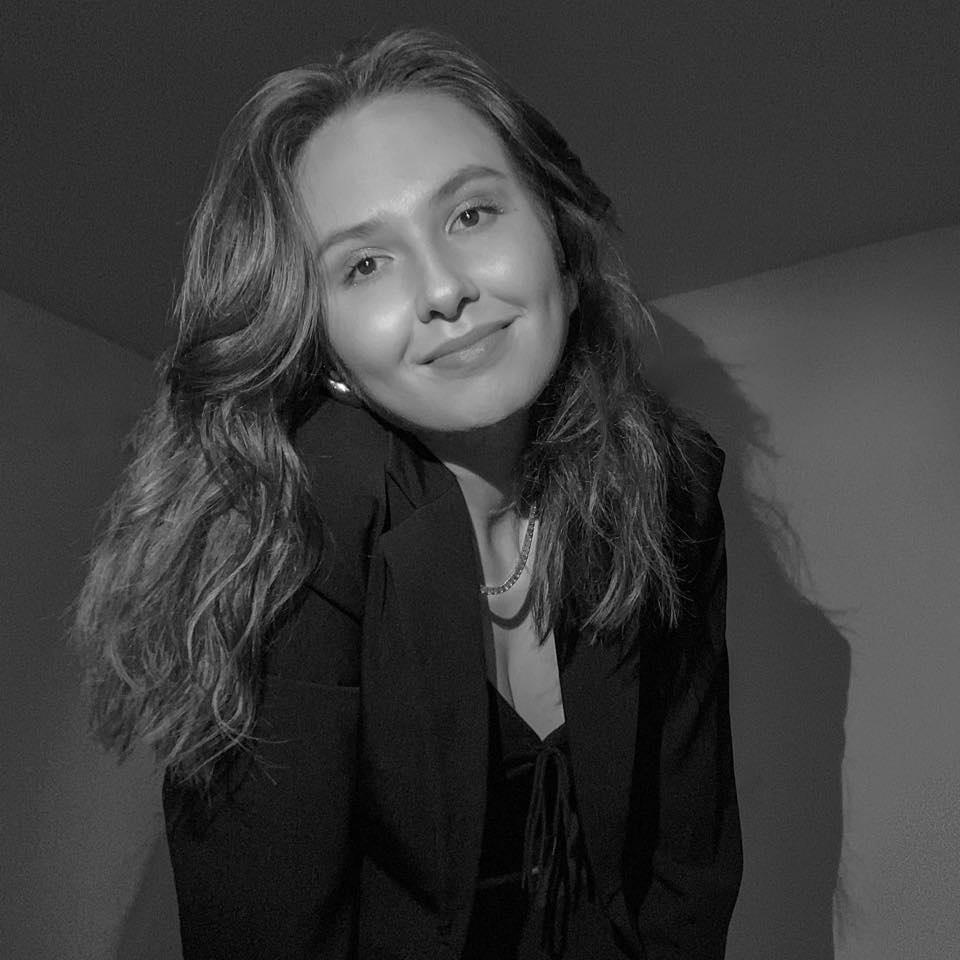 Helena Mildow