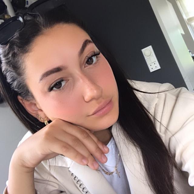 Sofia Henriksen