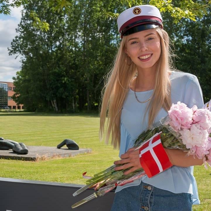 Emma Aagaard