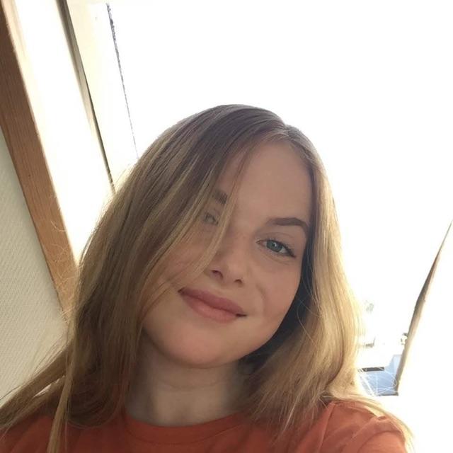 Emma Brødsgaard
