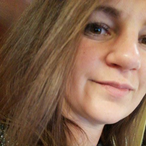 Sarah Keller Siegenfeldt
