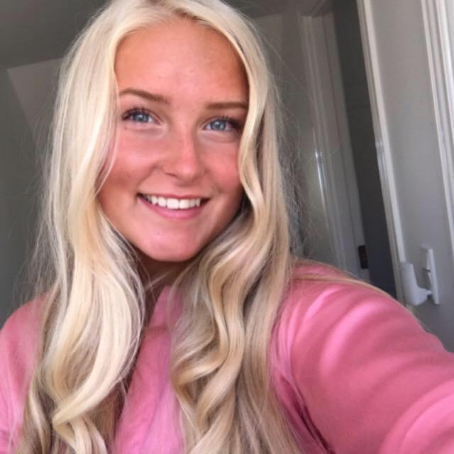 Emilie Marie Birk Nielsen