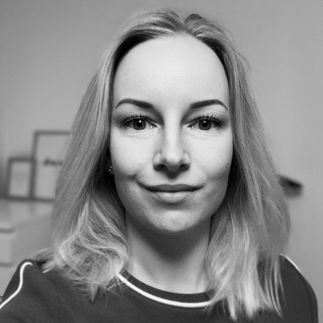 Julie Olesen