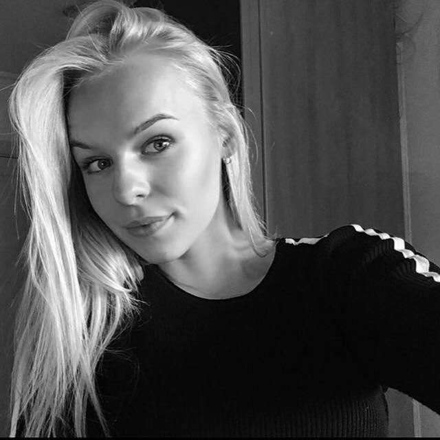 Malene Myszko