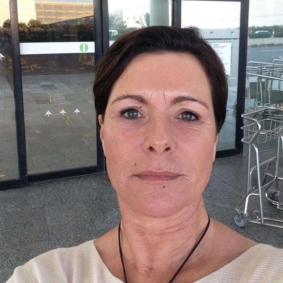 Eva Merete Rantzau Schink
