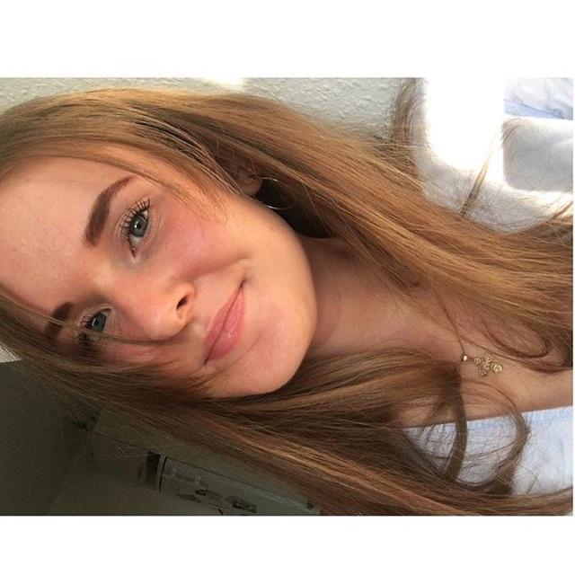 Laura Krøis