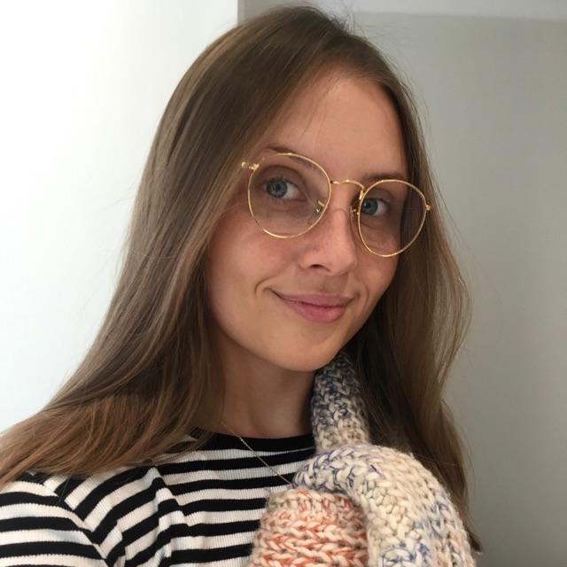 Kathrine Krintel Poulsen