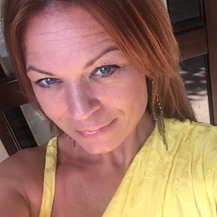Marit Mortensen