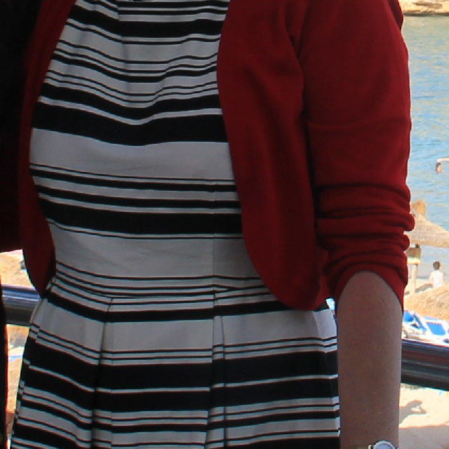 Hanne Johansen