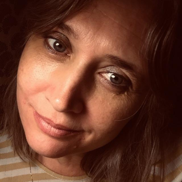 Katrine Bauer