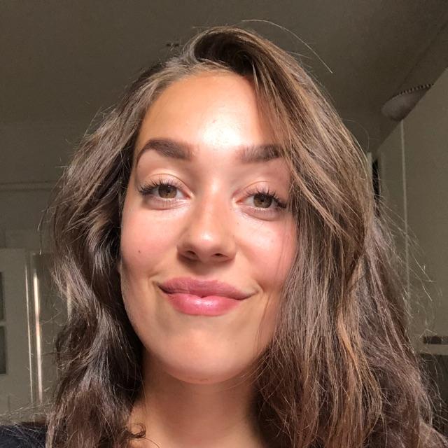 Victoria Vinther