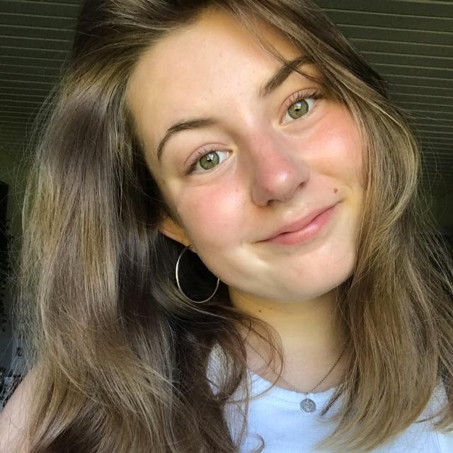 Maia Nielsen