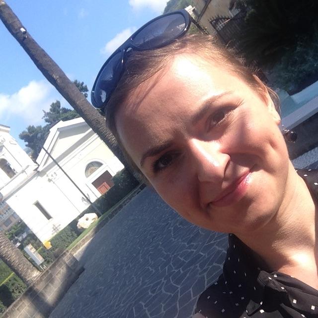 Ewa Smigielska