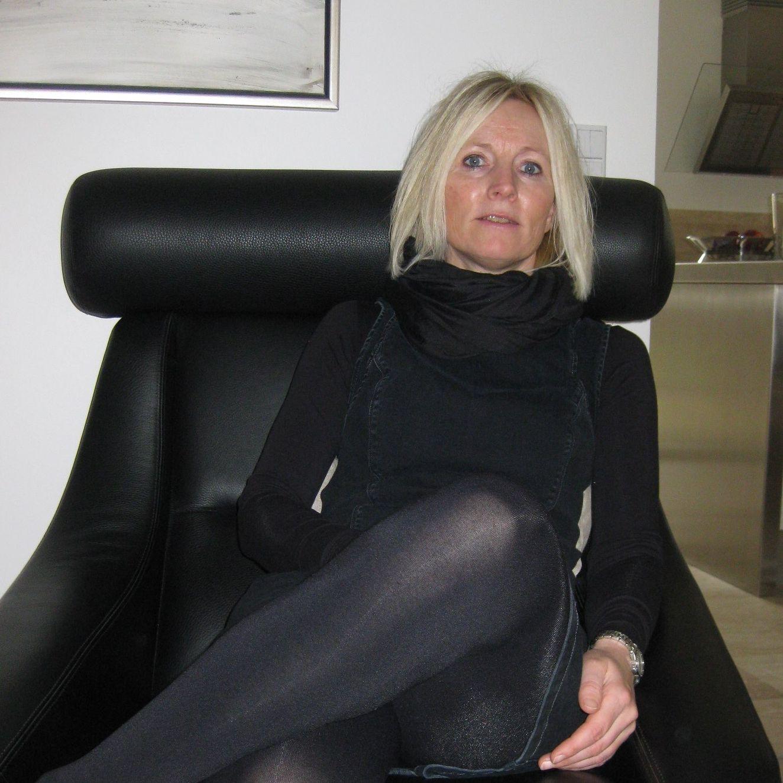 Charlotte Østergård